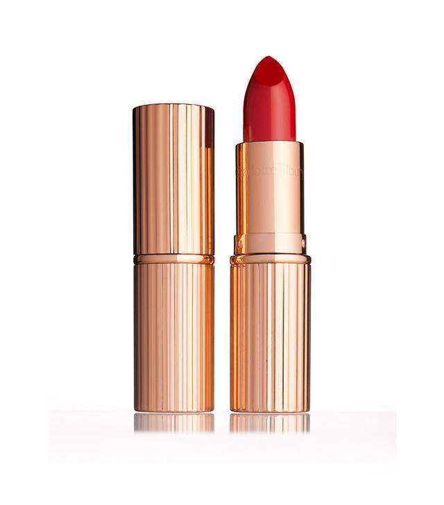 Charlotte Tilbury K.I.S.S.I.N.G Lipstick in Love Bite