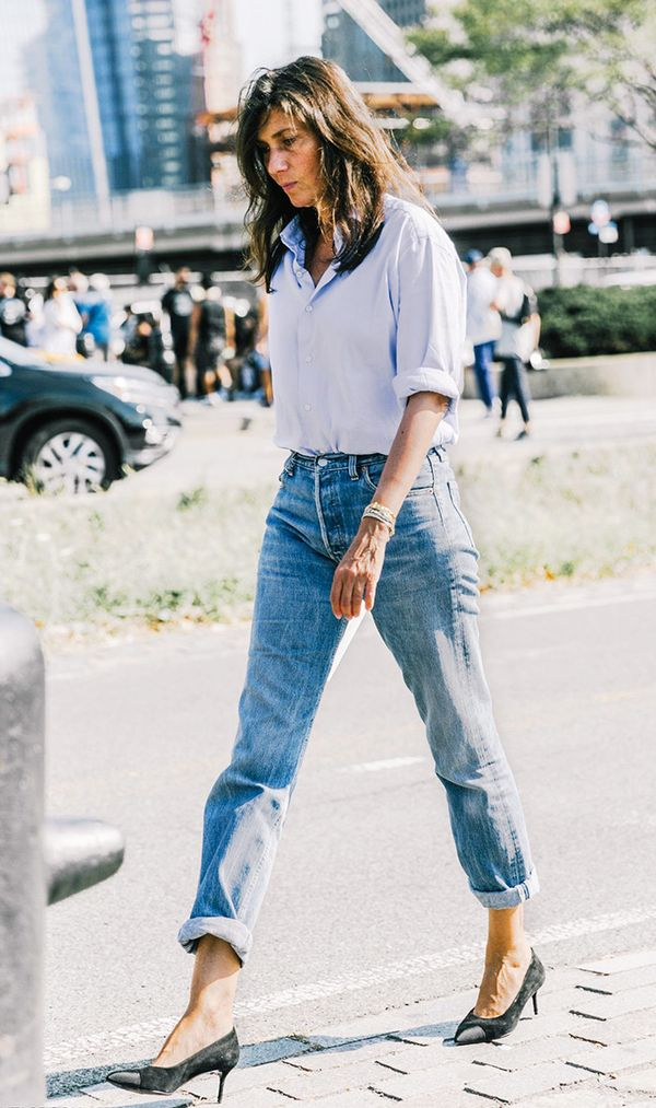 mom-jeans-styling-tips