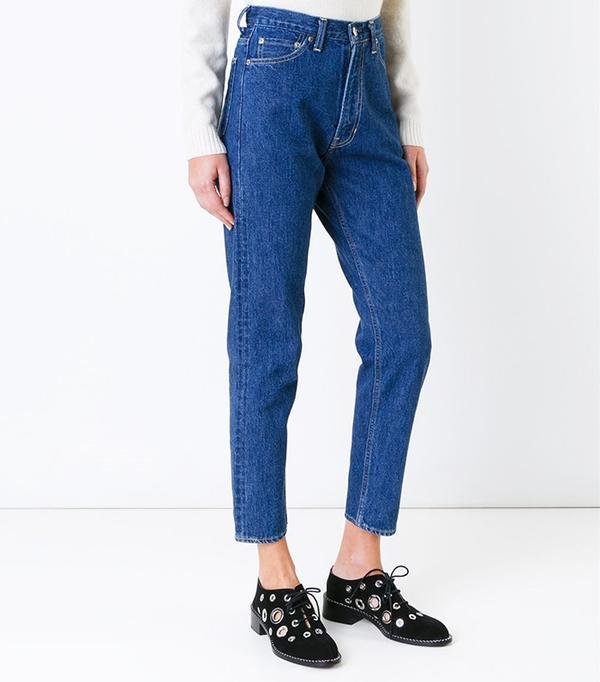 Cityshop Boyfriend Jeans