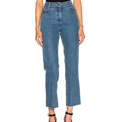 Brownsville Jeans