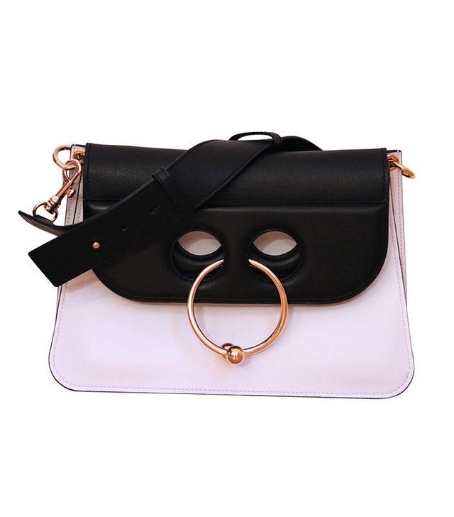 top designer handbag