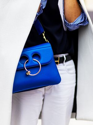 These Will Be the Top Purse Brands of 2017
