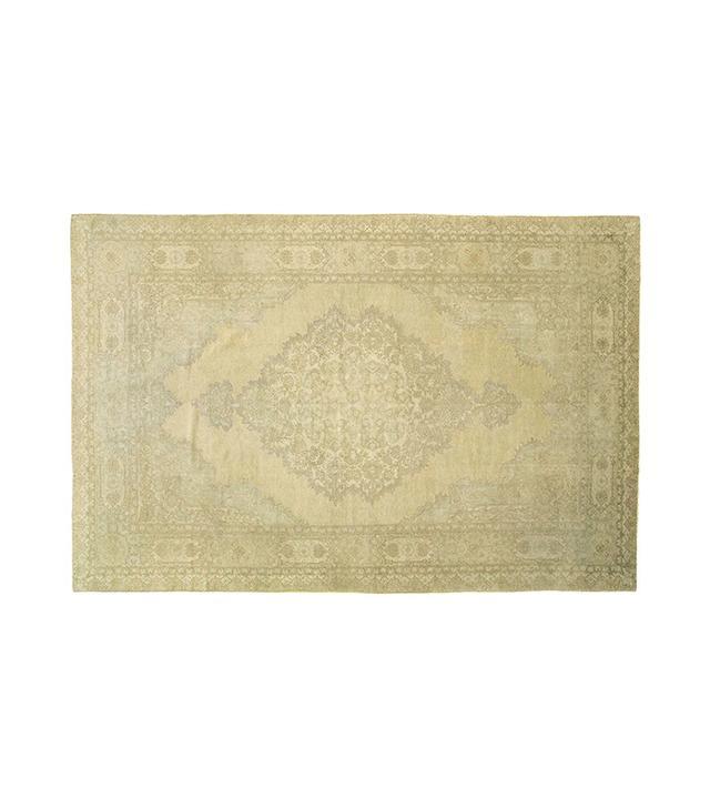 Nalbandian Semi-Antique Sivas Carpet