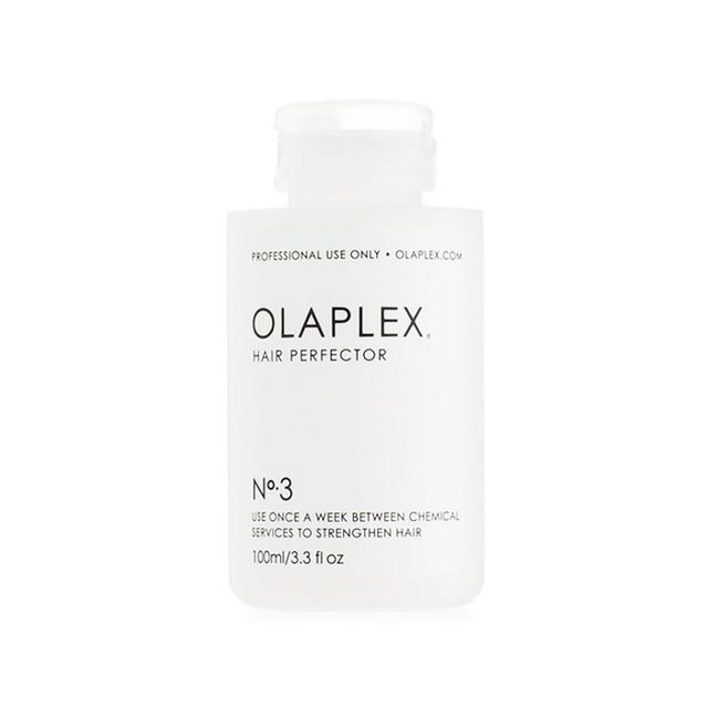 Olaplex-Hair-Perfector-No-3-Repairing-Treatment