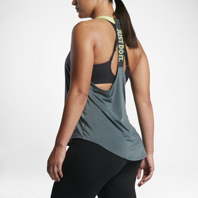 Nike Training Tank