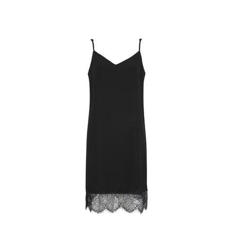 Kmart Sleeveless Strappy Slip Dress