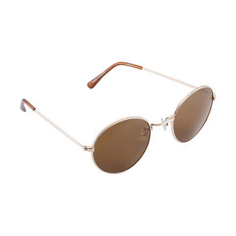 Kmart Sunglasses