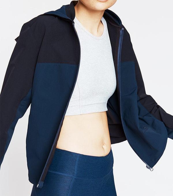 workout-jackets