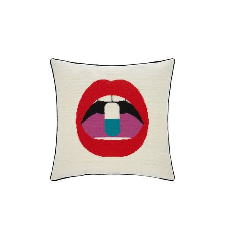 Lips Full Dose Cushion