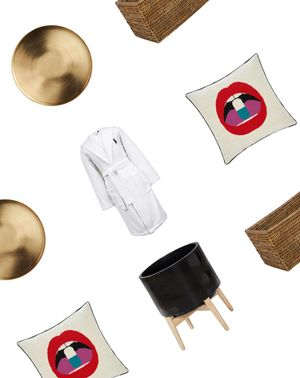Instagram-Worthy Gifts for the Interiors Lover