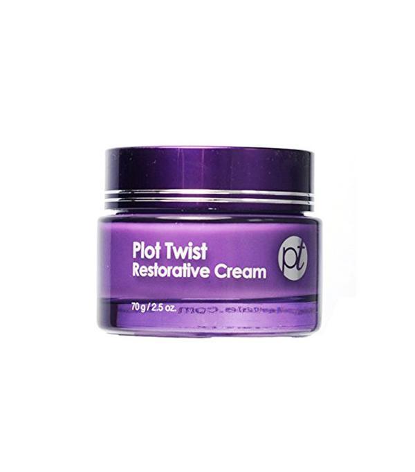 purpletale-plot-twist-restorative-cream