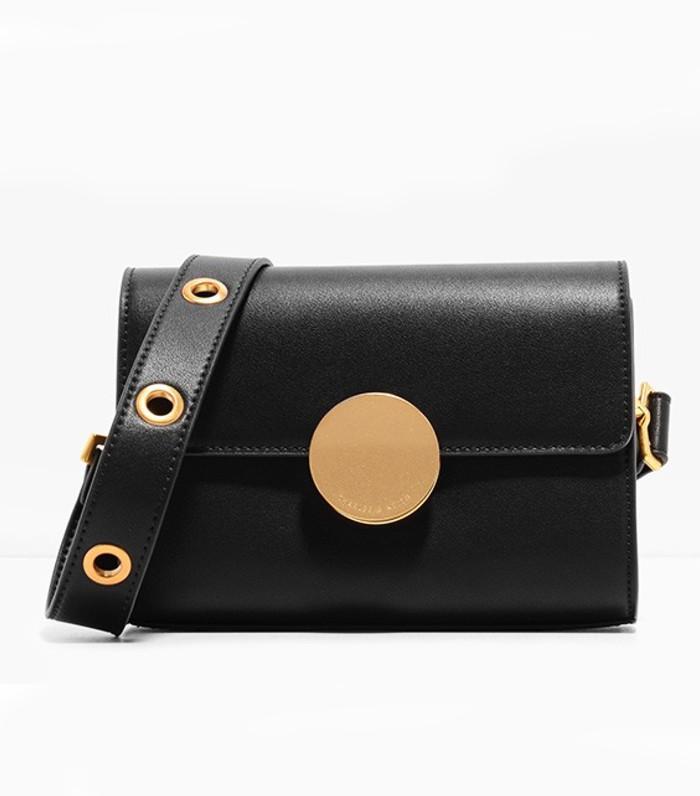 Charles Keith handbags