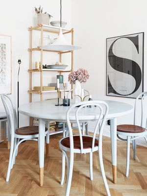 21 Decluttering Tips That Actually Work, Says a Professional Organizer