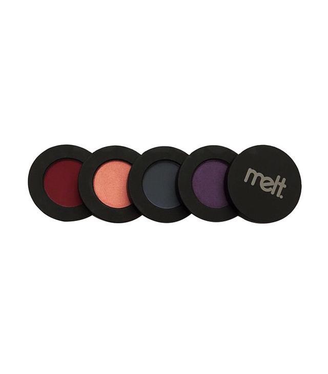 Melt Cosmetics Love Sick Stack