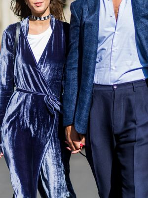 The One Relationship Behavior That Almost Guarantees Infidelity
