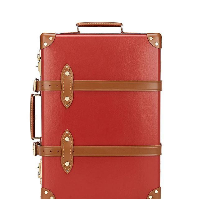 "Men's Centenary 20"" Carry-On Trolley"
