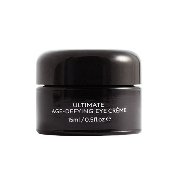 Sodashi Samadara Ultimate Age-Defying Eye Creme