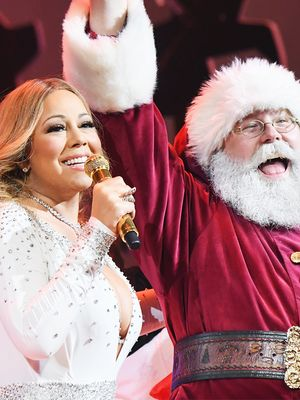 The Best Christmas Music: Our Top 5 Picks
