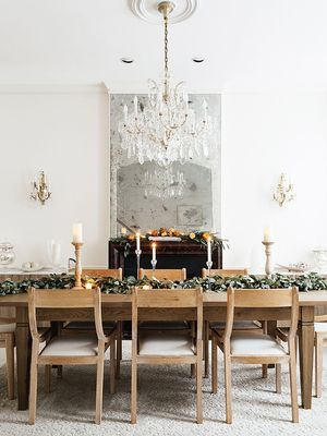 11 Secrets the French Know About Holiday Entertaining (That You Don't)