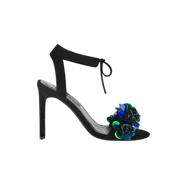 Senso Trixie Heels