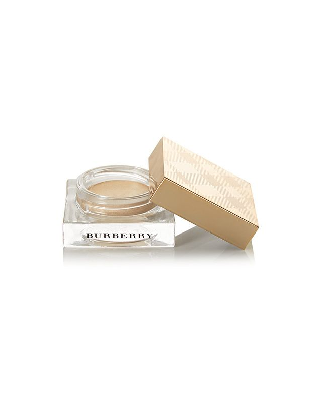 Burberry Beauty Gold Touch in Gold Shimmer No.01