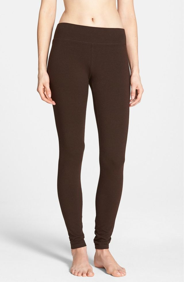 Hue Ultra WW Leggings