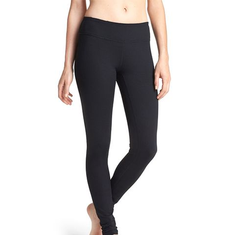 Live In Reversible Leggings