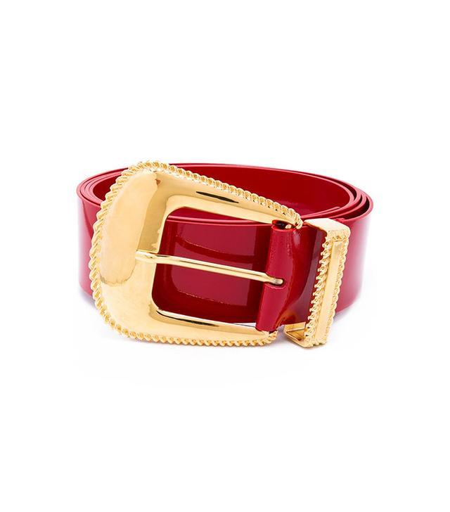 Maison Margiela Extra-Long Belt