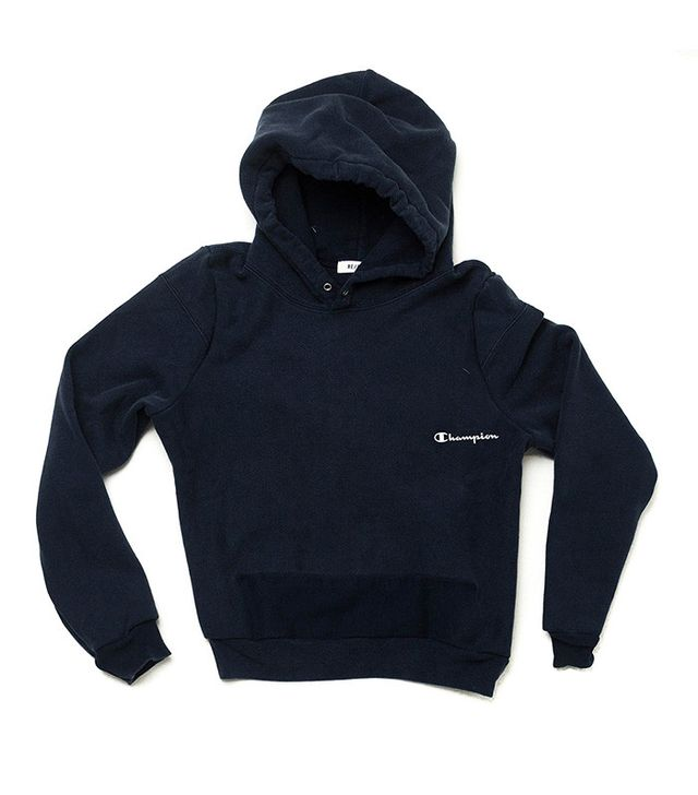 RE/DONE Champion Hoodie