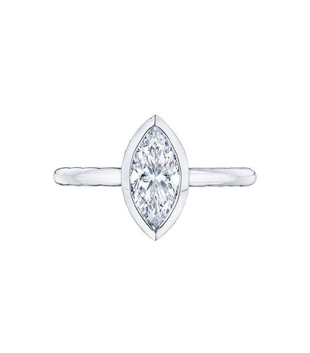 Tacori Starlit Ring