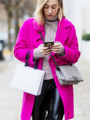 The 10 Items Fashion Girls Need From Nordstrom's Sale