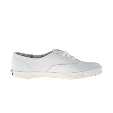 Champion-Leather CVO Sneakers