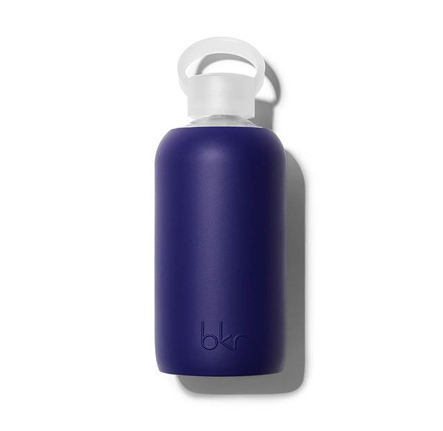 bky-boss-bottle