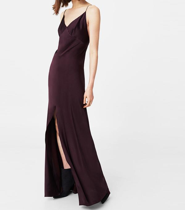 elegant-dresses