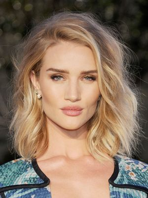 Inside the $20M Townhouse Once Home to Rosie Huntington-Whiteley