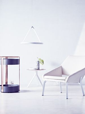 Sneak Peek: Target's New Modern by Dwell Magazine Line