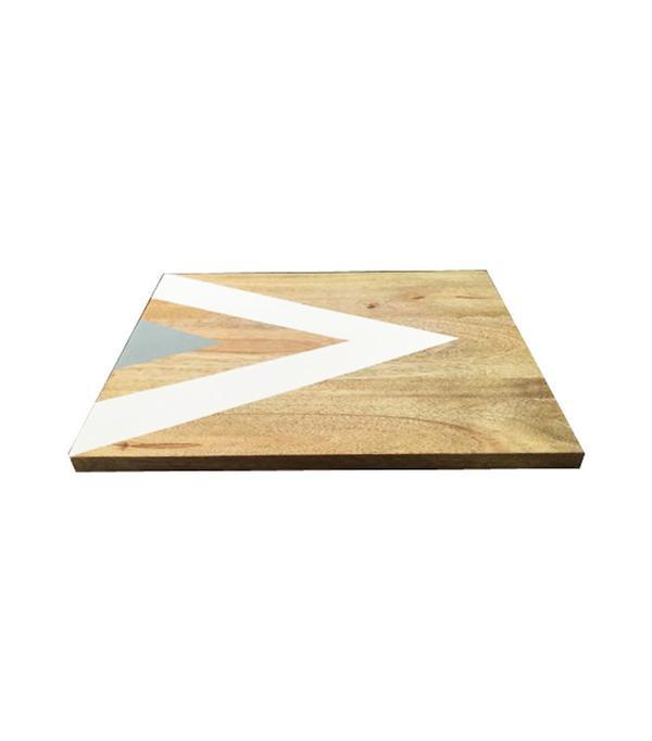 nate-berkus-for-target-serving-board