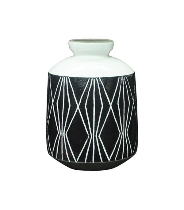 nate-berkus-for-target-vase