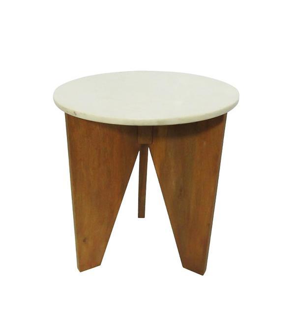 nate-berkus-for-target-table