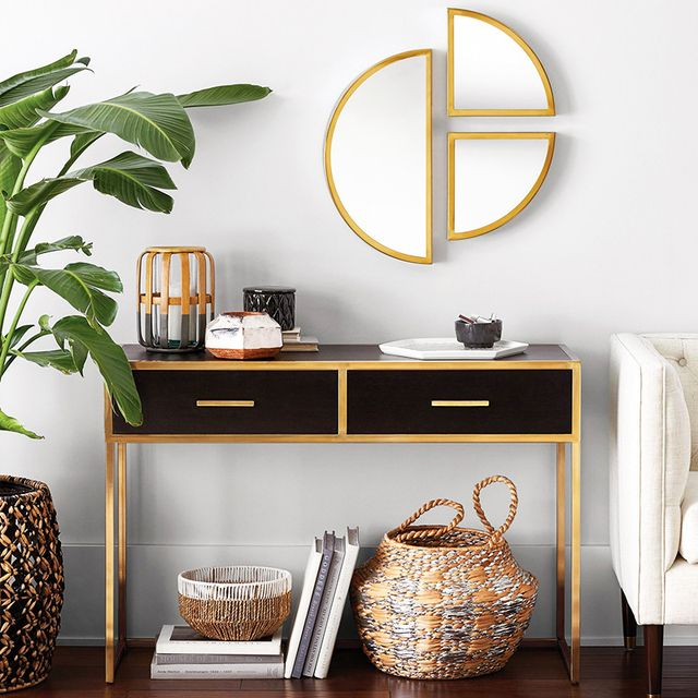 Nate Berkus on Trends for the New Year and His New Collection for Target