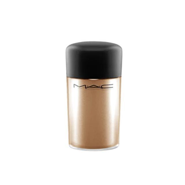 MAC Rose Gold Pigment