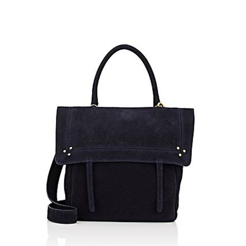 Jérémie Large Satchel