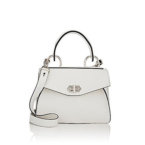 Hava Small Satchel