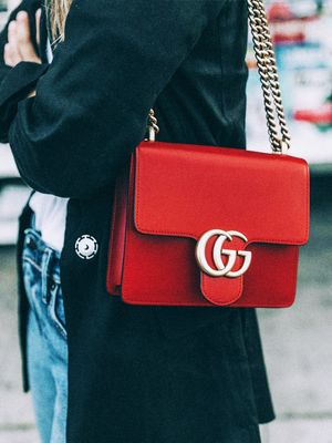 These Are the Best Satchel Bags on the Market Right Now