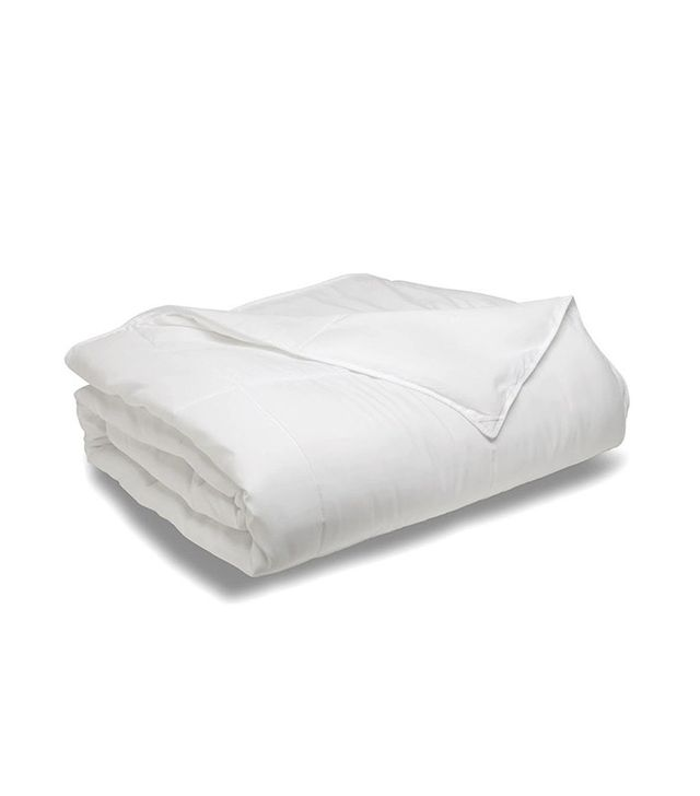 ExceptionalSheets-White-Down-Alternative-Comforter