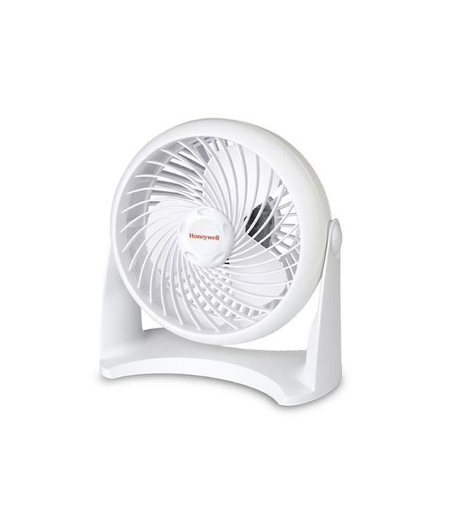 Honeywell-Tabletop-Air-Circulator-Fan