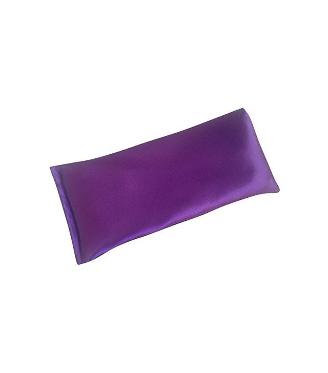 AyaZen-Lavender-Eye-Pillow