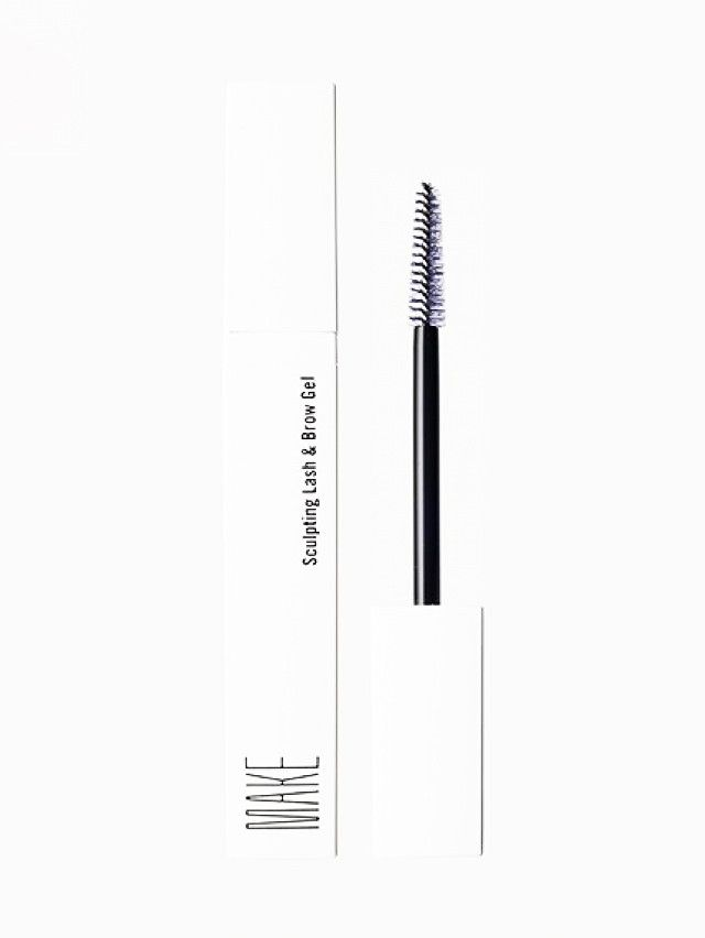 make-beauty-sculpting-lash-brow-gel