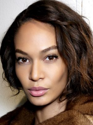 Calling It: This Eyebrow Trend Will Dominate 2017
