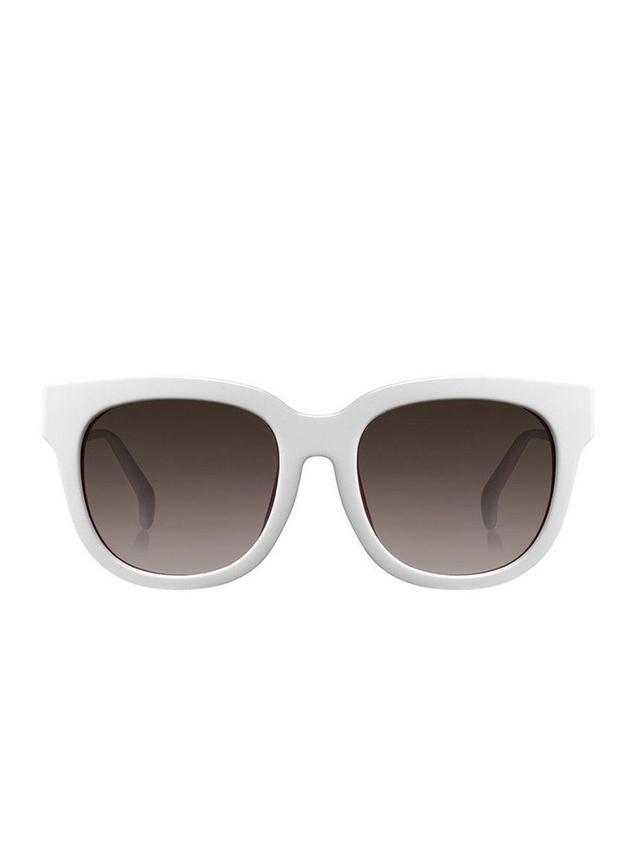 PERVERSE Dawn Patrol Sunglasses